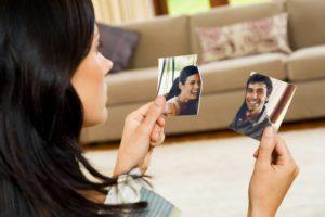 Как вести себя с бывшим мужем чтобы он вернулся