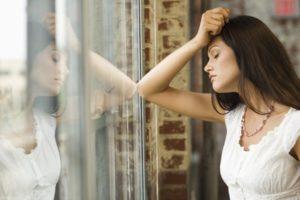 Как одолеть депрессию