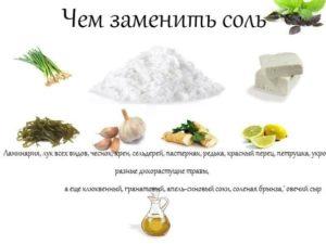 Соль. Вред от соли. Нужна ли соль организму. Сколько соли есть. Чем можно заменить соль