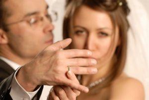 Женатый мужчина хочет дружить