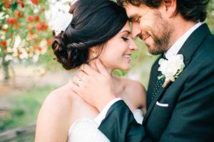 если мужчина женился не по любви