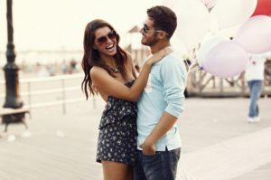 Как влюбить в себя девушку у которой есть парень