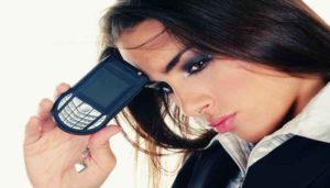 Сколько ждать звонка от мужчины
