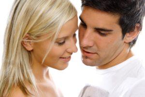 Как понять что девушка хочет познакомиться