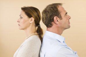 Психология общения между мужчиной и женщиной