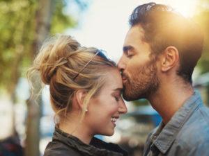 Как снова влюбить в себя мужчину