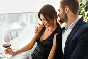 Как очаровать мужа