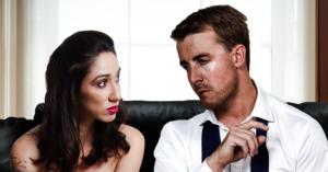 Измена жены как распознать