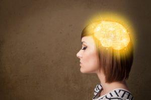 Путь ксебе лечение мыслями