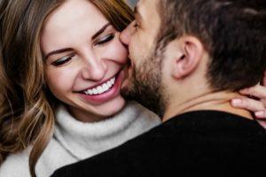 Как определить влюблен ли мужчина