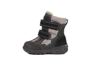 ессо обувь детская