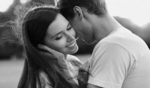 Как узнать что тебя любят по настоящему