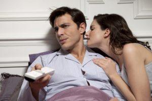 Как понять что чувствует к тебе мужчина