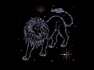 Про львов знак зодиака
