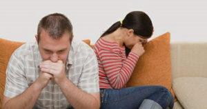 К чему снится муж уходит к другой