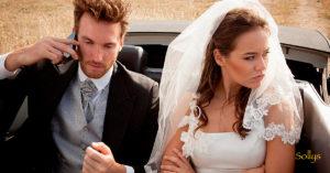 замуж за бывшего мужа