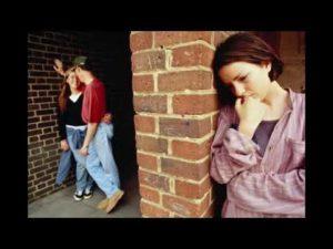 Измена мужа жене