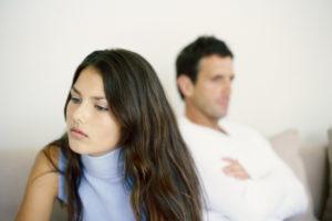 почему мужчины женятся на нелюбимых