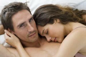 Каких женщин любят мужчины девы