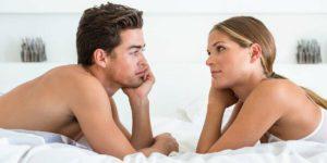Как вести себя с женатым любовником