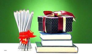 Подарок для студента