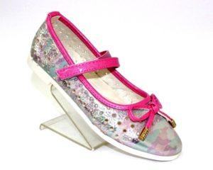 детская обувь одесса
