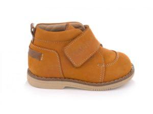 итальянская обувь для детей