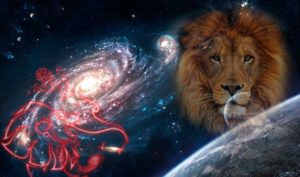Зодиак лев мужчина