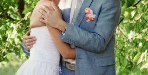 агентство фиктивных браков